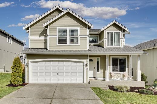 driveway-3240834_1920